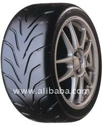 Toyo Proxes R888 >> Toyo Proxes R888 Ban Buy Ban Product On Alibaba Com