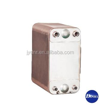 Теплообменник для пива пластинчатый Кожухотрубный теплообменник Alfa Laval ViscoLine VLO 16/25-6 Рыбинск
