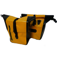 waterproof bike panniers bike messenger bag waterproof bicycle bag