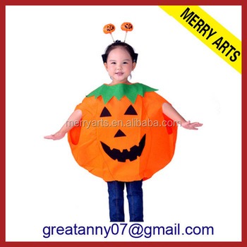China Wholesale Cute baby girl anime kids pumpkin cosplay costumes for sale  sc 1 st  Alibaba & China Wholesale Cute Baby Girl Anime Kids Pumpkin Cosplay Costumes ...