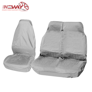 Tie Dye Seat Covers Suppliers And Manufacturers At Alibaba
