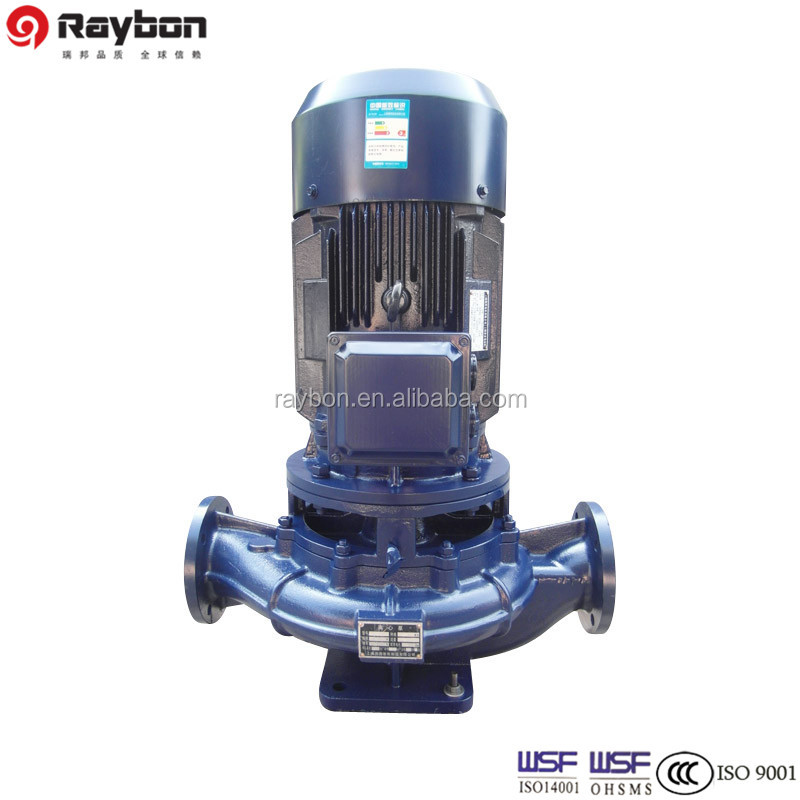 high pressure centrifugal water pump centrifugal pump price list and specifications