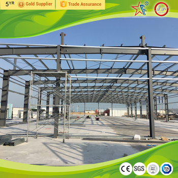 Steel Structure Design Book Free Download Pdf/steel Outdoor Billboard  Structure/steel Parking Structure - Buy Steel Structure Design Book Free