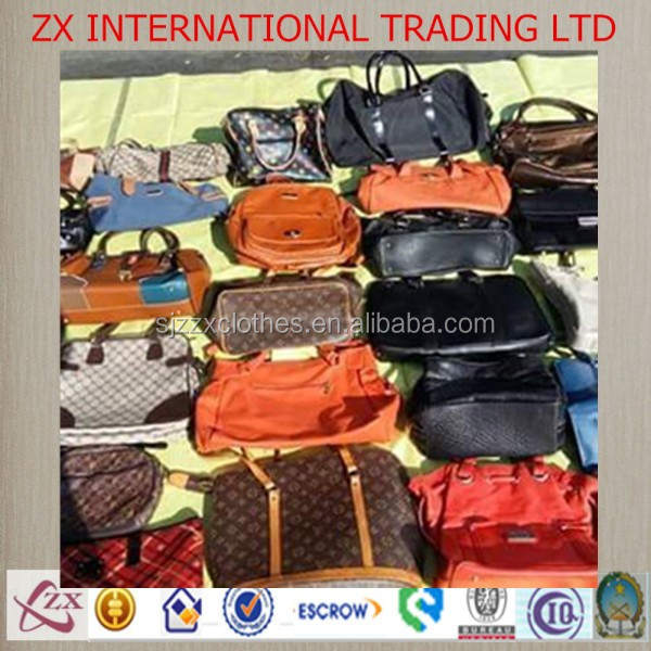 Second Hand Bags Used Bags Italy Used All Kinds Of Bags - Buy ... 55b7f8c78dd4