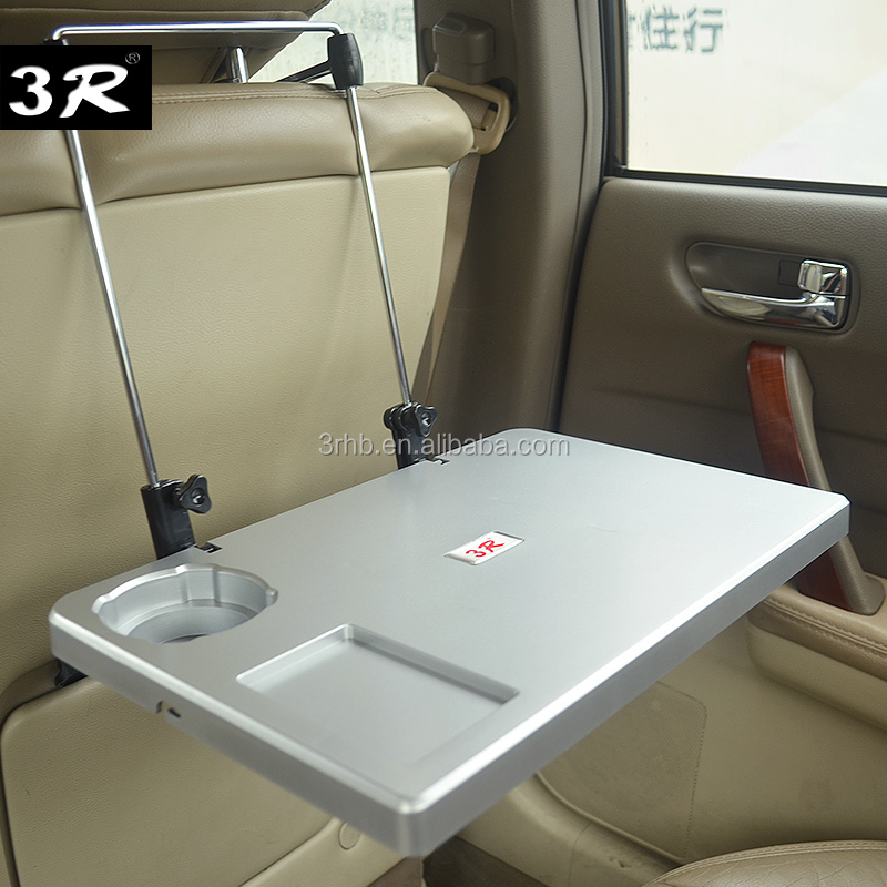 & Car Food Tray Car Food Tray Suppliers and Manufacturers at Alibaba.com