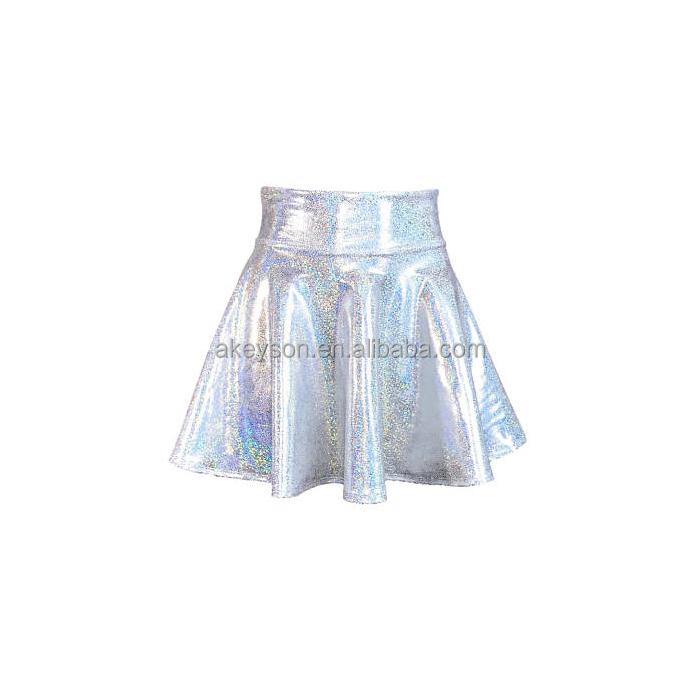 aafa8a506 مصادر شركات تصنيع تنورة فضية وتنورة فضية في Alibaba.com