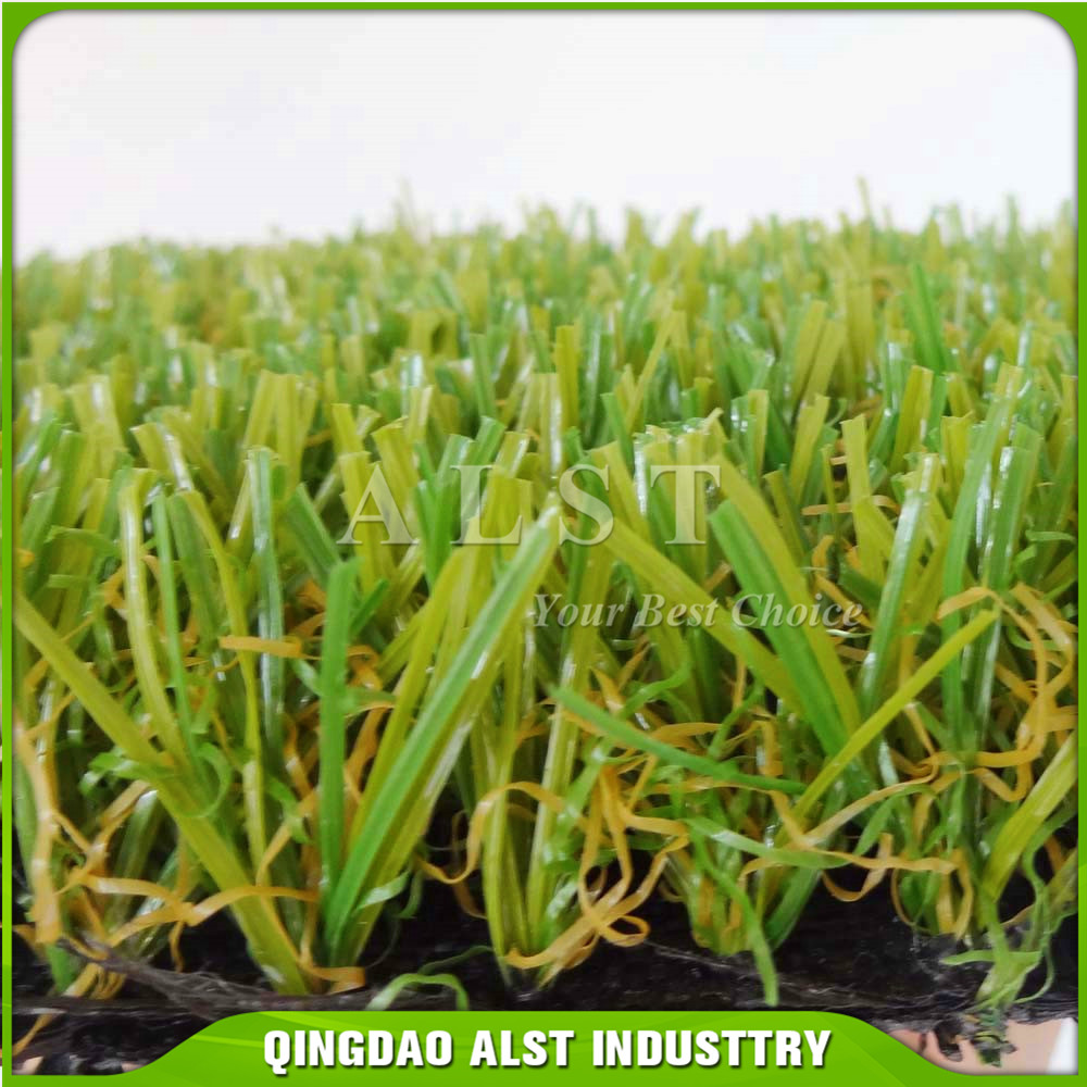 wholesale landscaping turf garden decorative synthetic grass