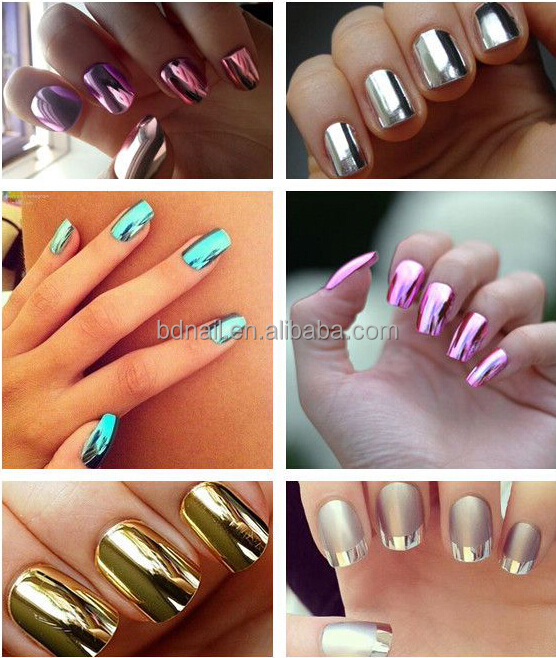Nail Beauty Metallic Gel Nail Japan,Gel Nail Varnish - Buy Metallic ...