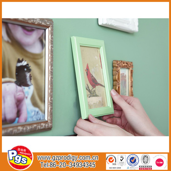 remove double sided foam tape command picture hanging strips buy