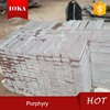 Chinese Cheap Imperial Red Granite With High Quality