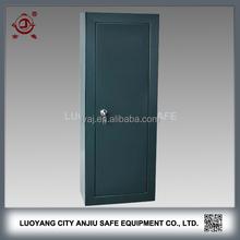 Gun Powder Storage Cabinet, Gun Powder Storage Cabinet Suppliers And  Manufacturers At Alibaba.com