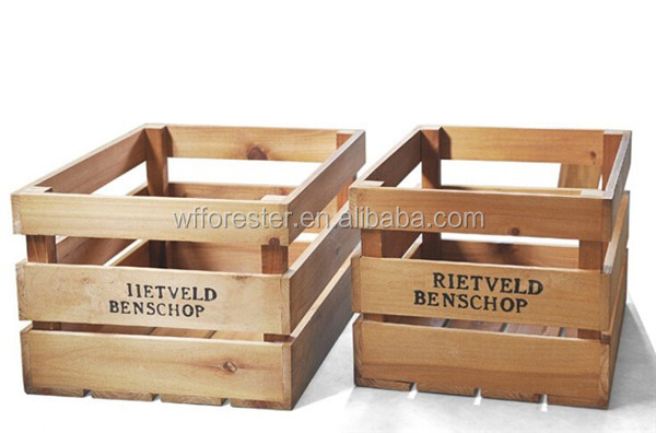 hacer caja de de madera cajas de madera cajas de madera de carga