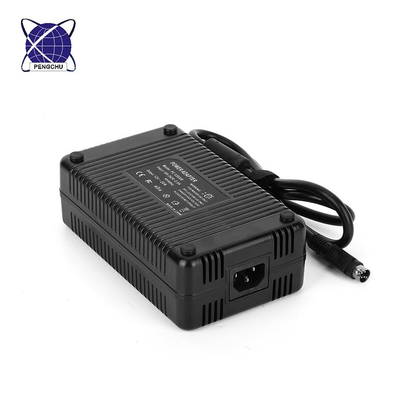 24 volt 8 amp power supply 24 volt 8 amp power supply suppliers and at alibabacom