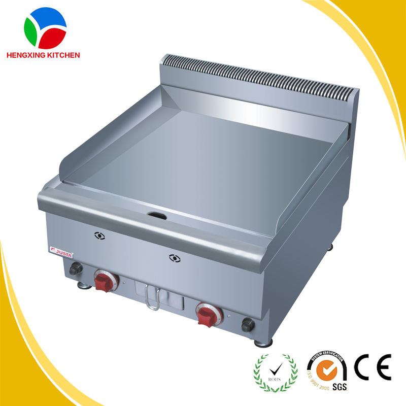 new type gas grillflat top gas bbq grill for sale - Small Gas Grills