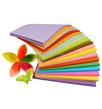 Color Cardboard Paper Sheets, Color Cardboard Paper Sheets Suppliers ...