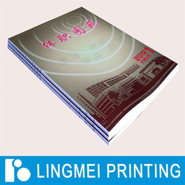 Cheap magazine printing free adult magazines adult magazine    RF com