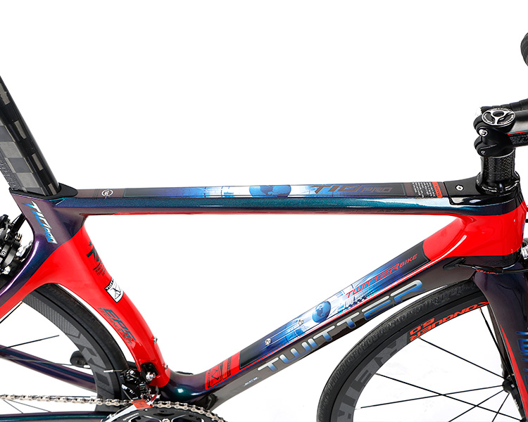 Super light 105/R7000-22S road bicycle carbon road racing bike
