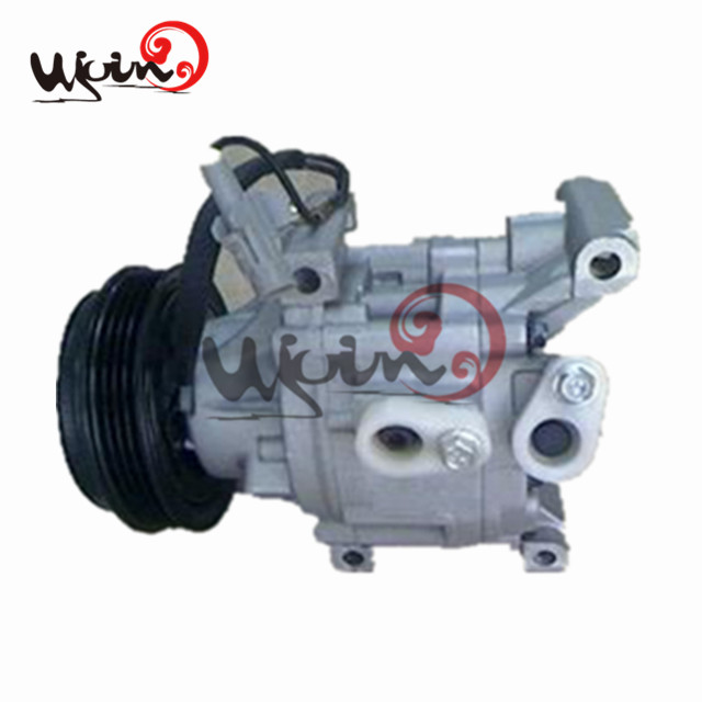 Back To Search Resultsautomobiles & Motorcycles Just Brand New Auto A/c Ac Compressor Pump Control Valve For Bmw