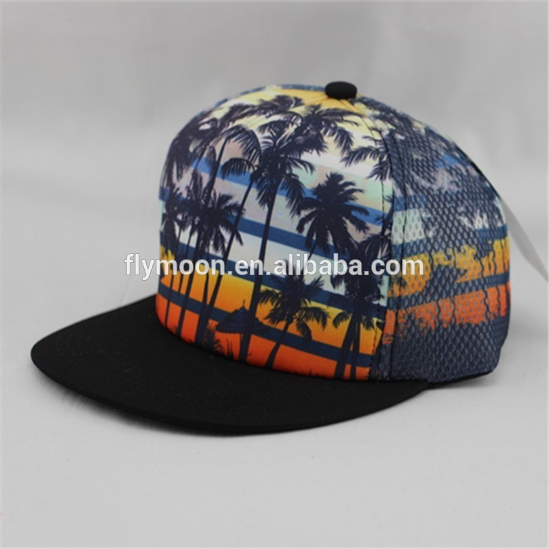 twist baseball cap making machine orange hat mesh machinery