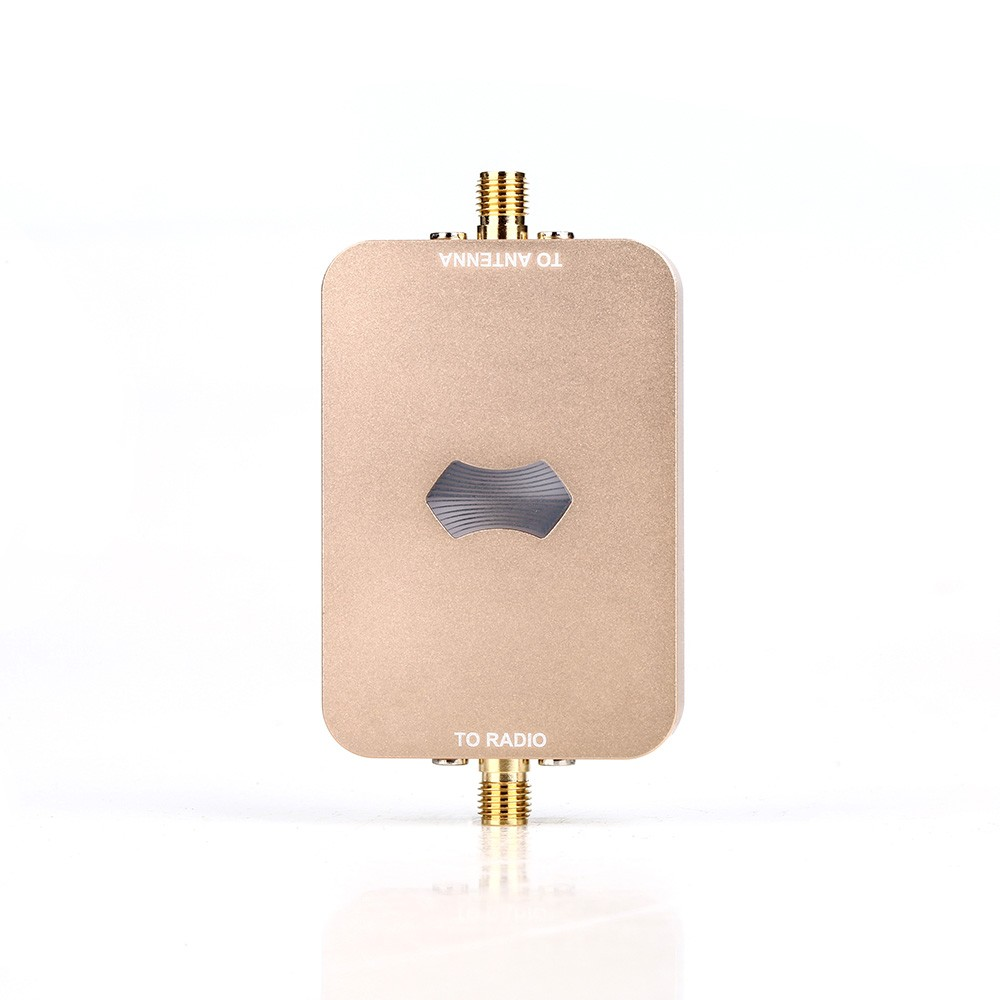 2.4ghz wifi signal amplifier high power 20W outdoor booster wifi