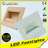 bose soundlink wholesale 1.5w led light/led foot lights in lighting ra75 customer return pallets