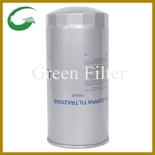 Oil Filter 51429e H220wn Lf3594 P550342 Bd325 5001846656