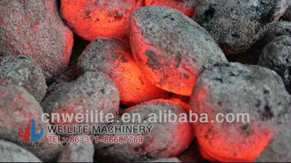 Carbon Black Pellet Making Machine,Carbon Black Pellet Machine ...