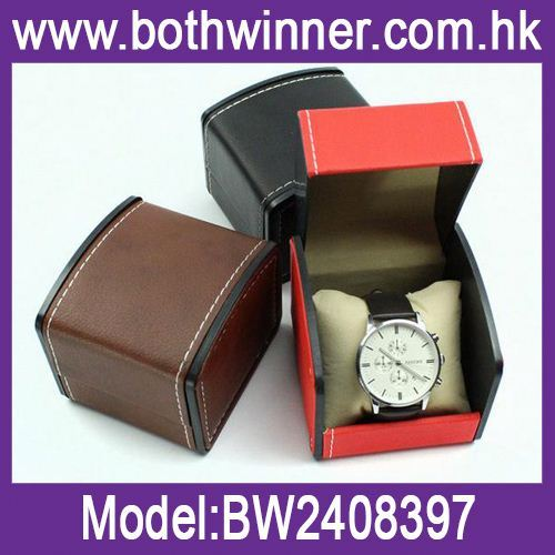 Watch holder box for men h0tC3 pu leather watch paper storage box for sale  sc 1 st  Alibaba.com & watch holder box men-Source quality watch holder box men from ... Aboutintivar.Com