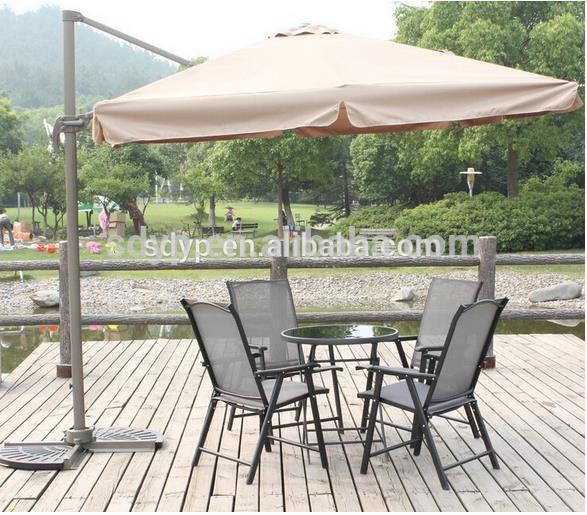Venta al por mayor muebles jardines y exteriores toldos-Compre ...