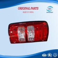 Genuine Auto Spare Parts ZX AUTO BQ377304072A0 STOP CS CD RH ADMIRAL 2011