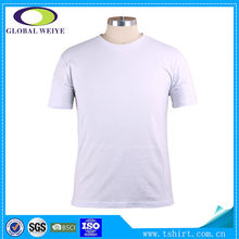Cheap plain white t-shirts for men