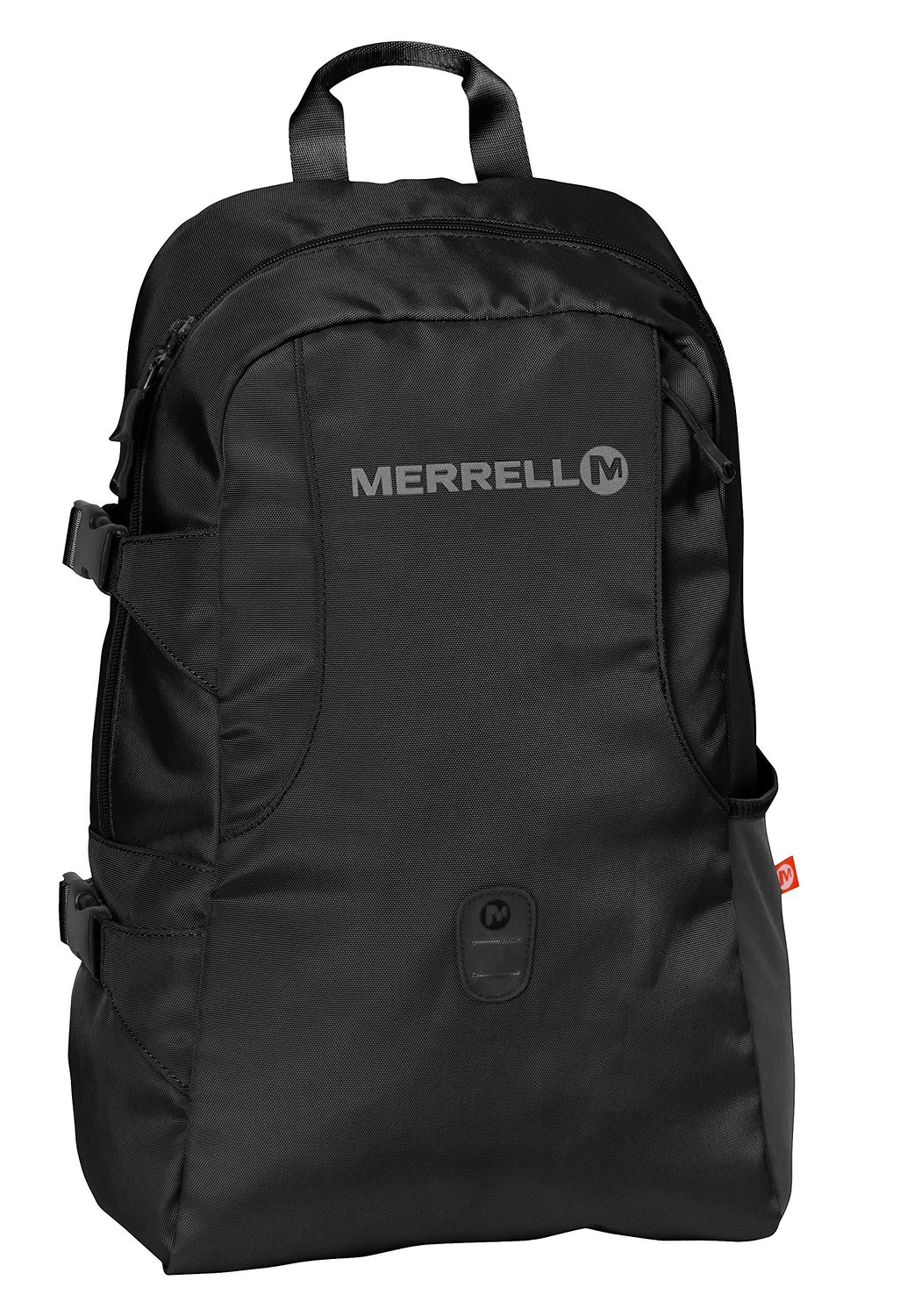 abb24f74549 Cheap Merrell Backpack, find Merrell Backpack deals on line at ...