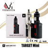Latest beautiful Original manufacturer hot item New year gift 100% Original target mini/ vaporesso target mini/ target mini kit