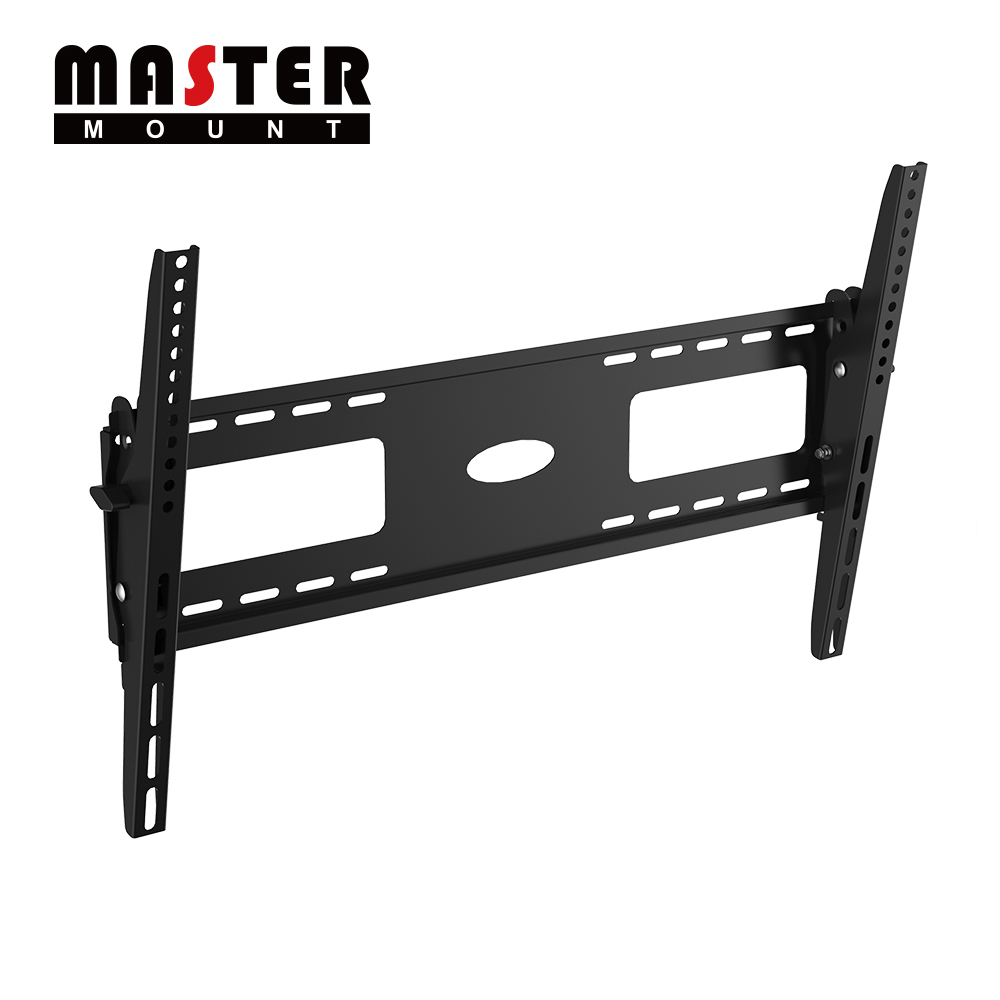"Tilt Lcd/Led/Pdp Vesa 600*400mm TV Wall Mount 37 ""-70"" Polegadas"