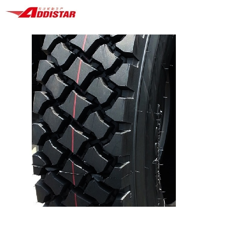 Taitong Tyre 11R22.5 10R22.5 9R22.5 8R22.5 315/70R22.5 12R22.5 295/80R22.5 Top 10 Hot Sale Chinese Truck Tyre Manufacturer
