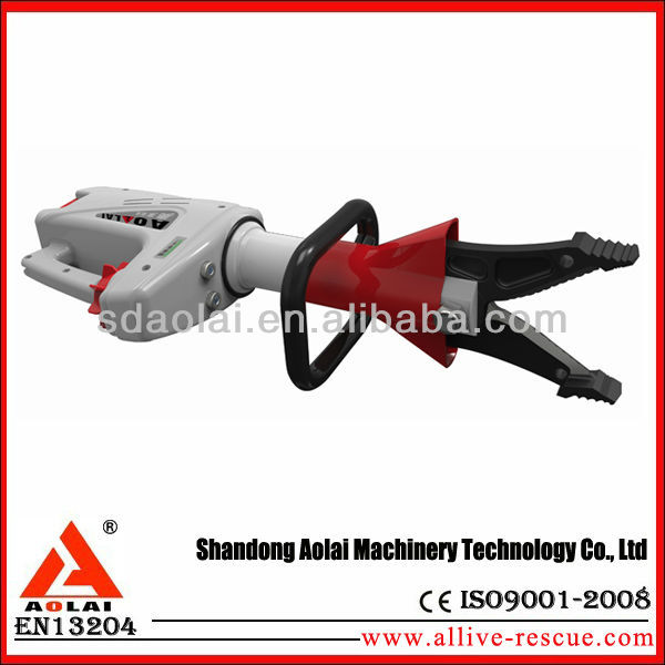 2016 New Traffic Accident Rescure Electric Tool with CE TUV UL certificate