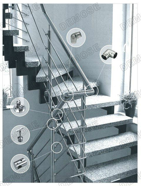 Iron Grill Design For Terrace Interior Stairs Railing Designs Buy