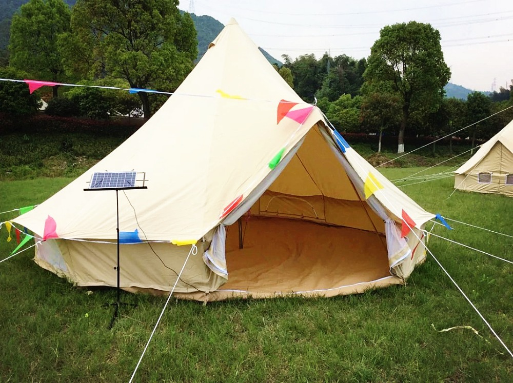 Top Quality Big For Sale Cabin Of Camping Round Tents Buy Tents Cabin Tent Of Camping Tipi Tent Product On Alibaba Com