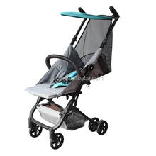 China quinny baby stroller manufacturer direct wholesale