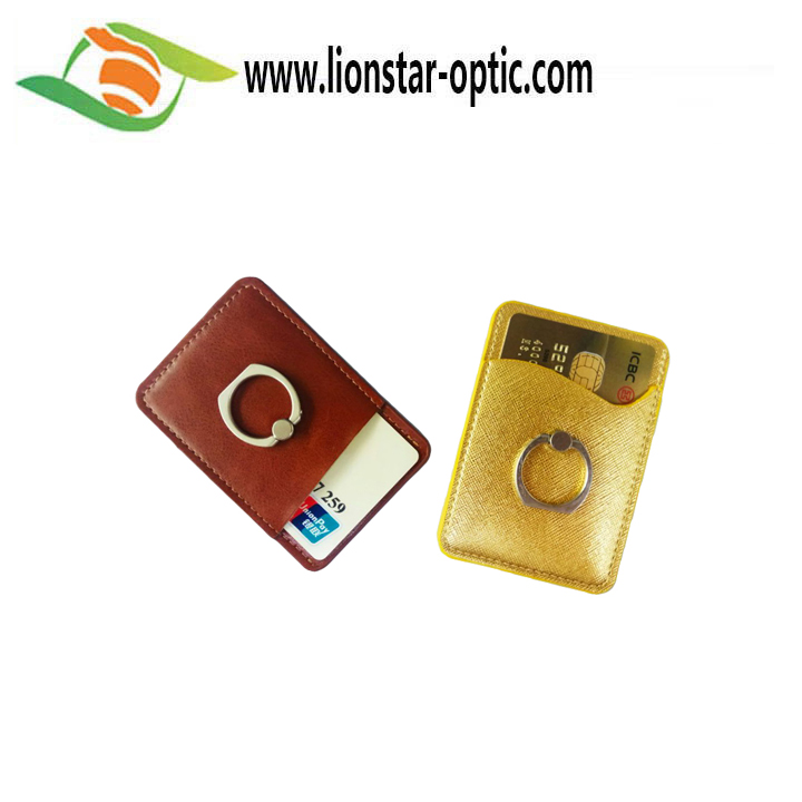 Leather-Card-Holder-14.jpg