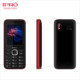 Cheap cell phones unlocked mobile phones gsm basic bar phone