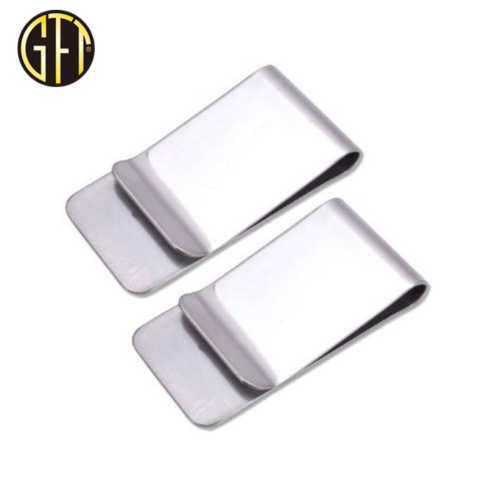 Money Clip, Money Clip Suppliers and Manufacturers at Alibaba.com