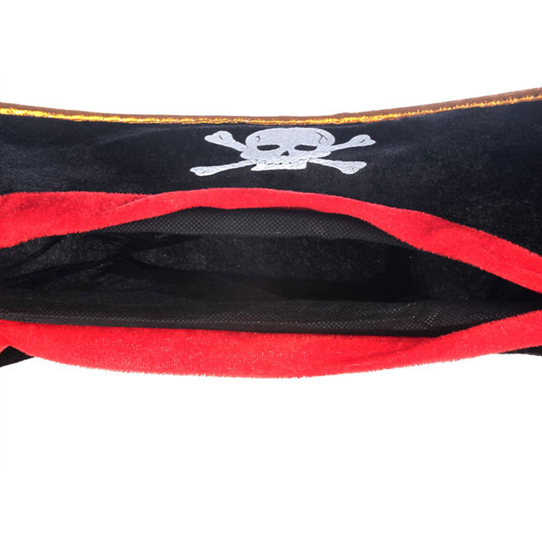 1e5c07d92da Party Hats Cheap Party Hats New Arrival Halloween Accessories Skull.We  offer the best wholesale price
