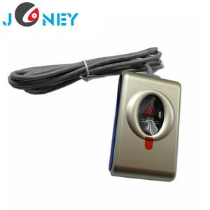 Support Zkfinger Sdk,Usb1 0,1 1,2 0 Biometric Fingerprint