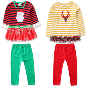 Kids Pajamas d93a3578e