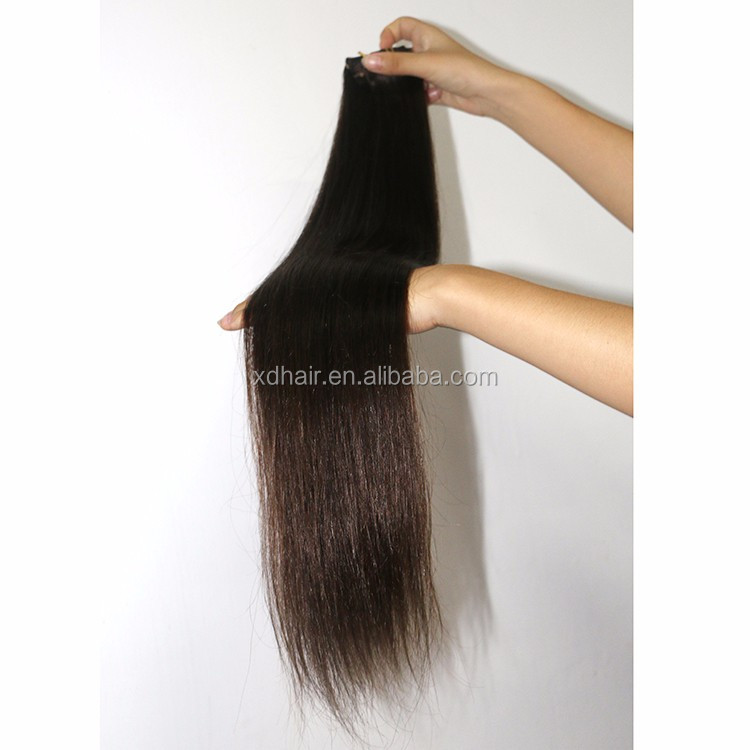 Very Cheap Hair Extensions Clip In Hair Extensions Richardson