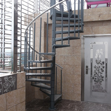 Wrought Iron Spiral Staircase Wholesale, Spiral Staircase Suppliers    Alibaba