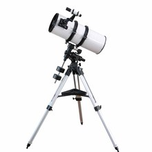 F800203 Professional long range refractor telescope price sky-watcher astronomical telescope