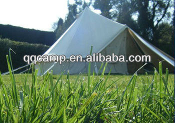 Cotton wall used canvas tents for sale & Cotton Wall Used Canvas Tents For Sale - Buy Used Wall Tents ...