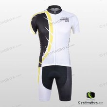 MONTON Wheel Black White 2012 high quality cycling sports wear